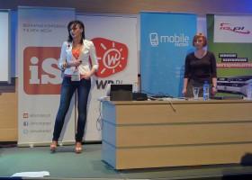 infoShare 2012