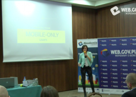 Mobility of people, mobility of solutions – Kielce, November 2014
